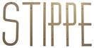 Stippe Ravensburg Logo